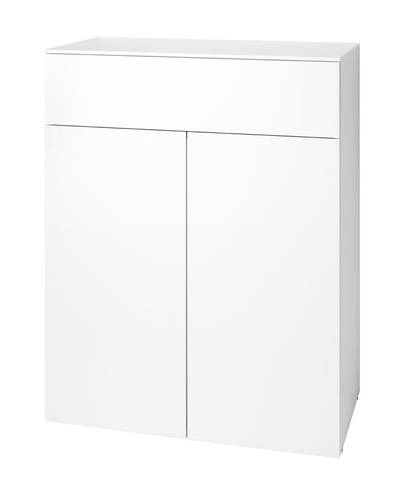 https://res.cloudinary.com/clippings/image/upload/t_big/dpr_auto,f_auto,w_auto/v1544522714/products/urban-sideboard-with-two-doors-and-a-drawer-sch%C3%B6nbuch-sch%C3%B6nbuch-team-clippings-11127868.jpg
