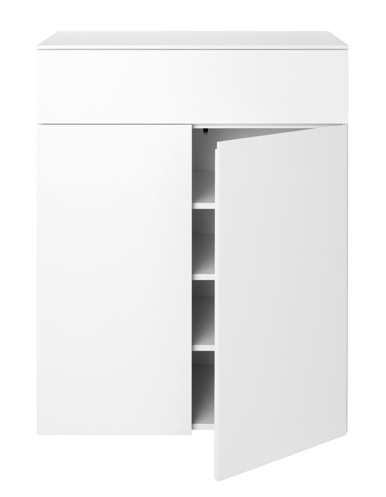 https://res.cloudinary.com/clippings/image/upload/t_big/dpr_auto,f_auto,w_auto/v1544522717/products/urban-sideboard-with-two-doors-and-a-drawer-sch%C3%B6nbuch-sch%C3%B6nbuch-team-clippings-11127869.jpg
