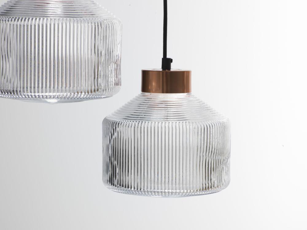 ceiling,lamp,lampshade,light,light fixture,lighting,lighting accessory