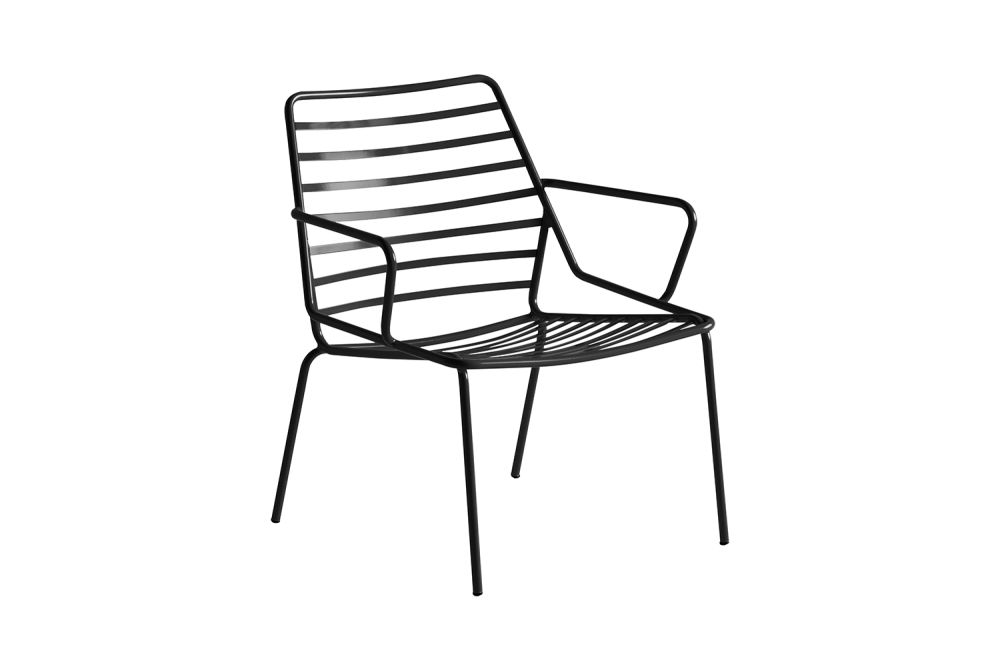 9010,Gaber,Breakout Lounge & Armchairs,chair,furniture,line,outdoor furniture