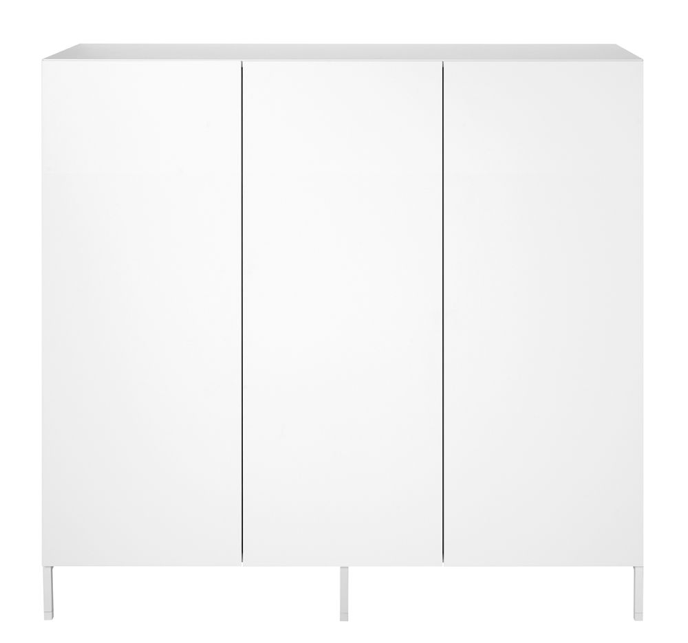 https://res.cloudinary.com/clippings/image/upload/t_big/dpr_auto,f_auto,w_auto/v1544525246/products/urban-sideboard-with-three-doors-sch%C3%B6nbuch-sch%C3%B6nbuch-team-clippings-11127889.jpg