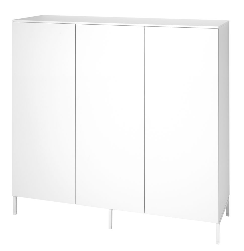 https://res.cloudinary.com/clippings/image/upload/t_big/dpr_auto,f_auto,w_auto/v1544525249/products/urban-sideboard-with-three-doors-sch%C3%B6nbuch-sch%C3%B6nbuch-team-clippings-11127890.jpg