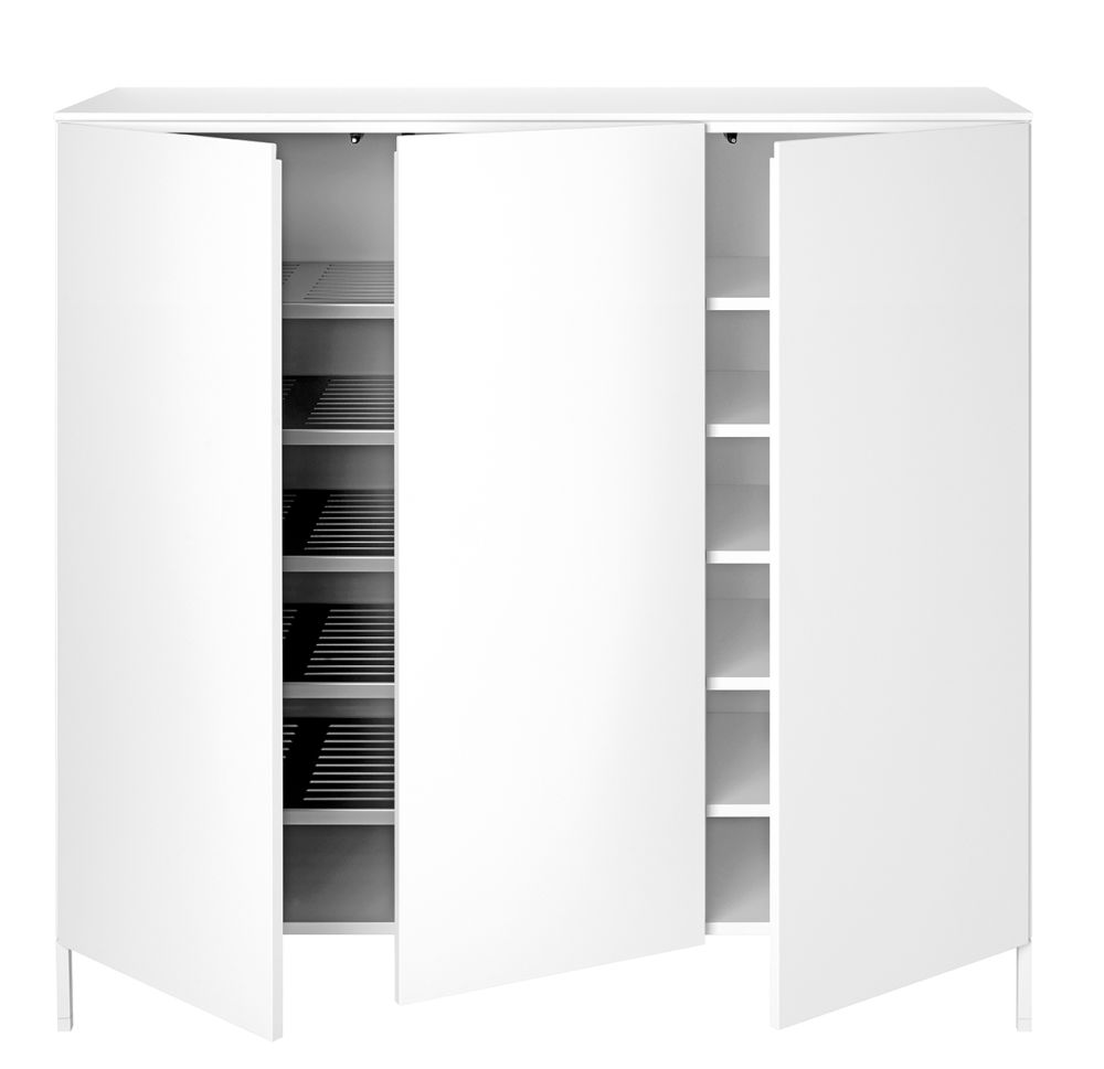https://res.cloudinary.com/clippings/image/upload/t_big/dpr_auto,f_auto,w_auto/v1544525256/products/urban-sideboard-with-three-doors-sch%C3%B6nbuch-sch%C3%B6nbuch-team-clippings-11127891.jpg