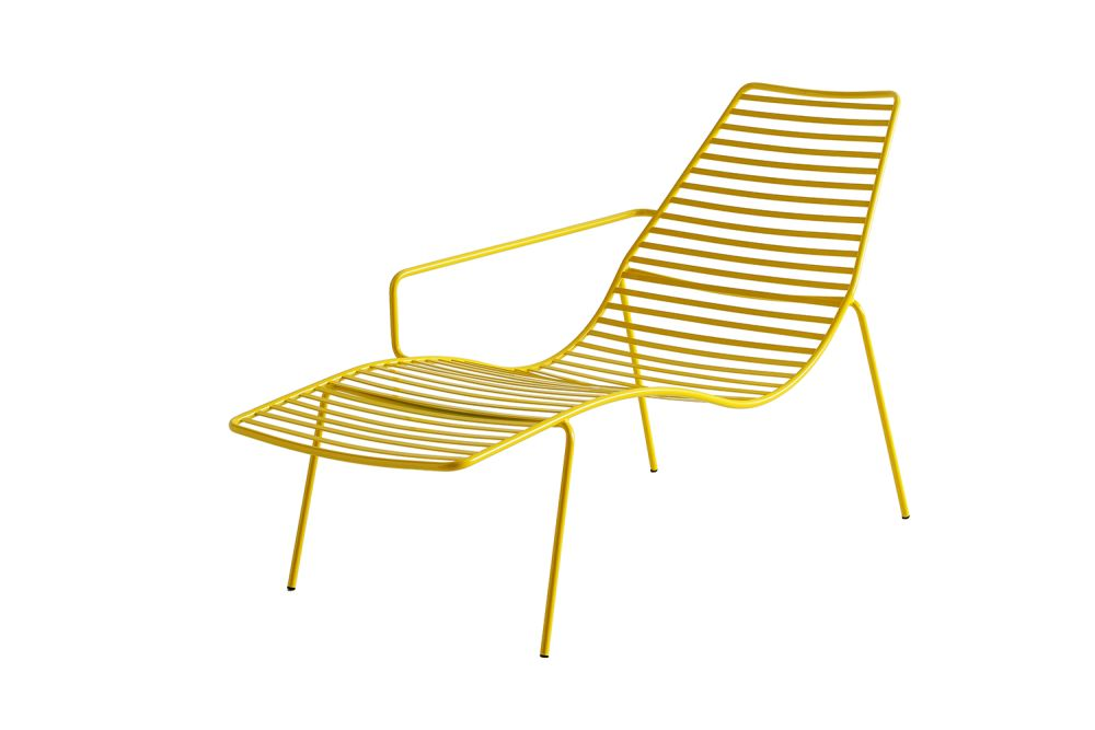 9010,Gaber,Breakout Lounge & Armchairs,chair,furniture,line,outdoor furniture,yellow