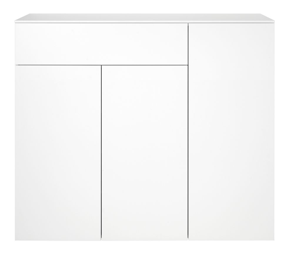 https://res.cloudinary.com/clippings/image/upload/t_big/dpr_auto,f_auto,w_auto/v1544527159/products/urban-sideboard-with-three-doors-and-one-drawer-sch%C3%B6nbuch-sch%C3%B6nbuch-team-clippings-11127914.jpg