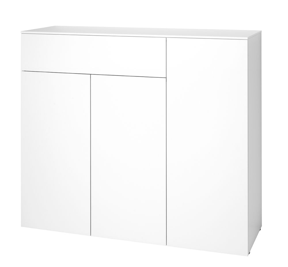 https://res.cloudinary.com/clippings/image/upload/t_big/dpr_auto,f_auto,w_auto/v1544527162/products/urban-sideboard-with-three-doors-and-one-drawer-sch%C3%B6nbuch-sch%C3%B6nbuch-team-clippings-11127915.jpg