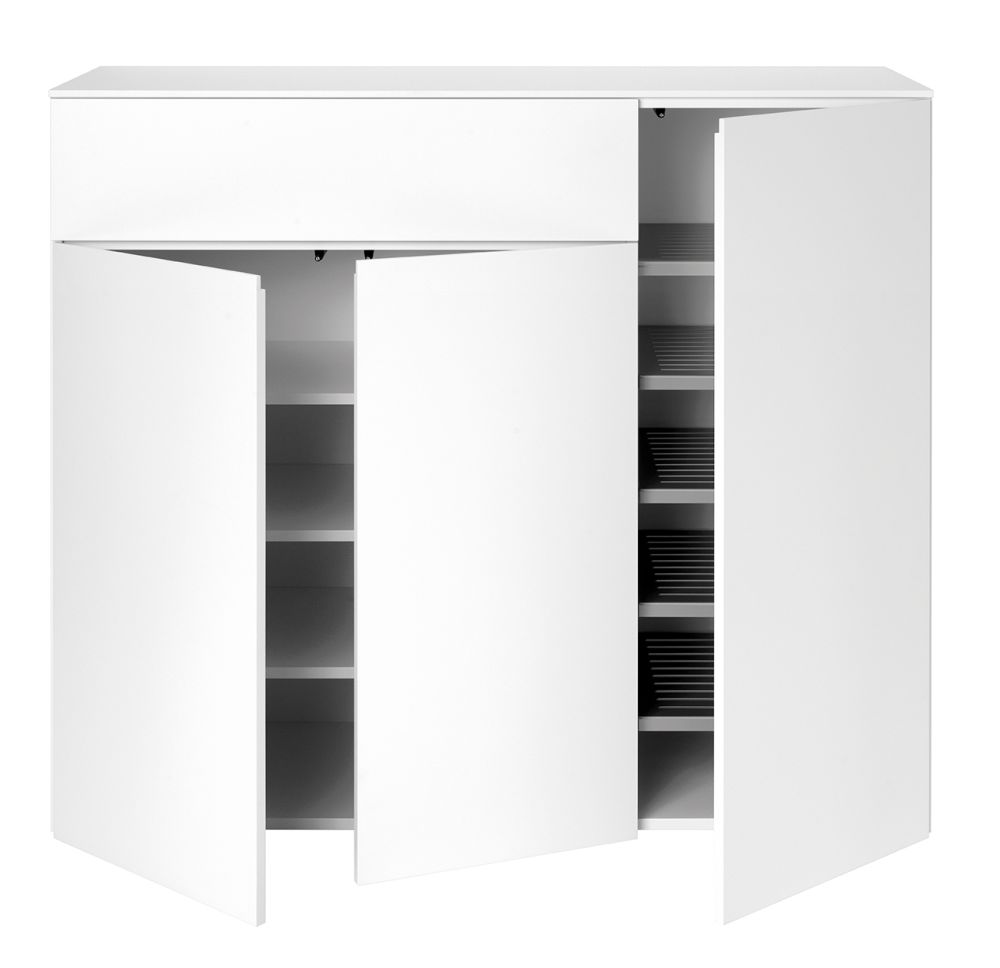 https://res.cloudinary.com/clippings/image/upload/t_big/dpr_auto,f_auto,w_auto/v1544527165/products/urban-sideboard-with-three-doors-and-one-drawer-sch%C3%B6nbuch-sch%C3%B6nbuch-team-clippings-11127916.jpg