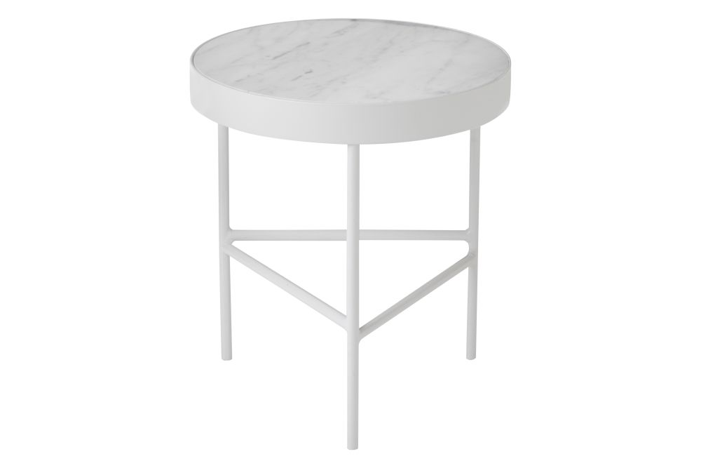 https://res.cloudinary.com/clippings/image/upload/t_big/dpr_auto,f_auto,w_auto/v1544527507/products/marble-side-table-medium-ferm-living-clippings-11127921.jpg