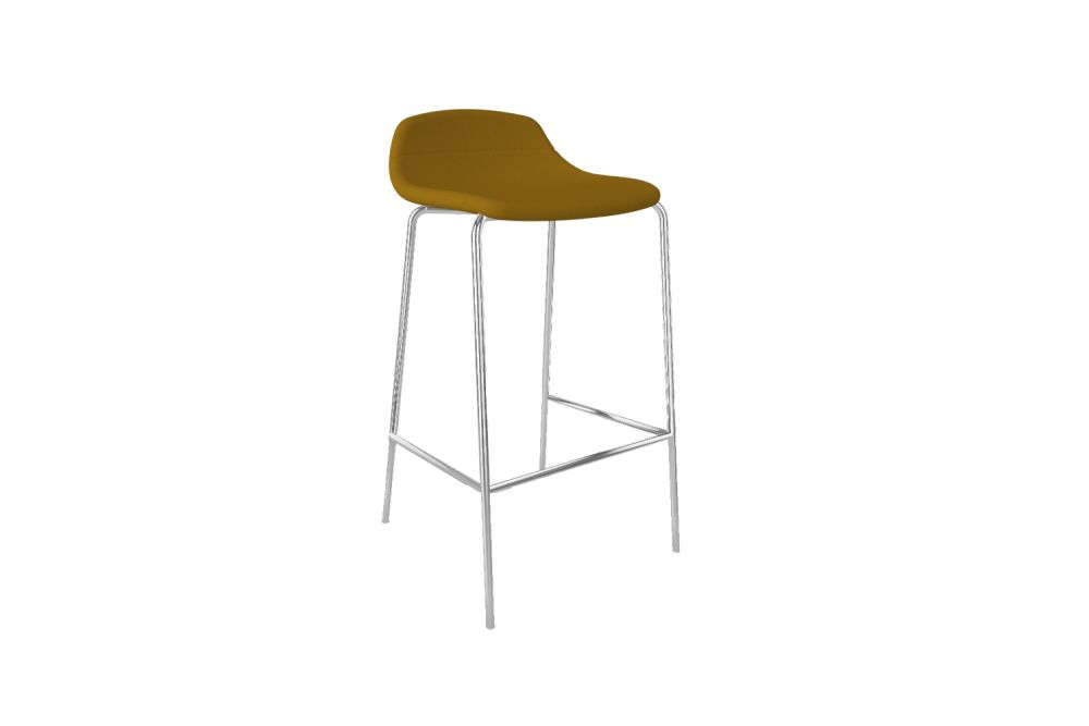 https://res.cloudinary.com/clippings/image/upload/t_big/dpr_auto,f_auto,w_auto/v1544602169/products/alhambra-67-upholstered-counter-stool-set-of-4-gaber-stefano-sandon%C3%A0-clippings-11128192.jpg