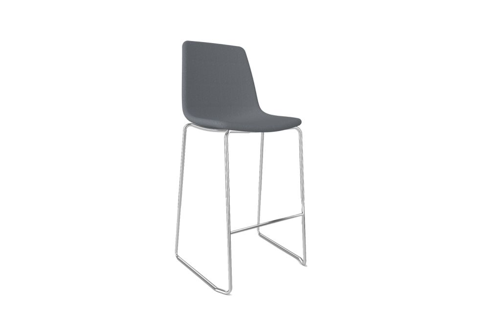 https://res.cloudinary.com/clippings/image/upload/t_big/dpr_auto,f_auto,w_auto/v1544604033/products/alhambra-st-66-upholstered-sled-counter-stool-set-of-4-gaber-stefano-sandon%C3%A0-clippings-11128195.jpg