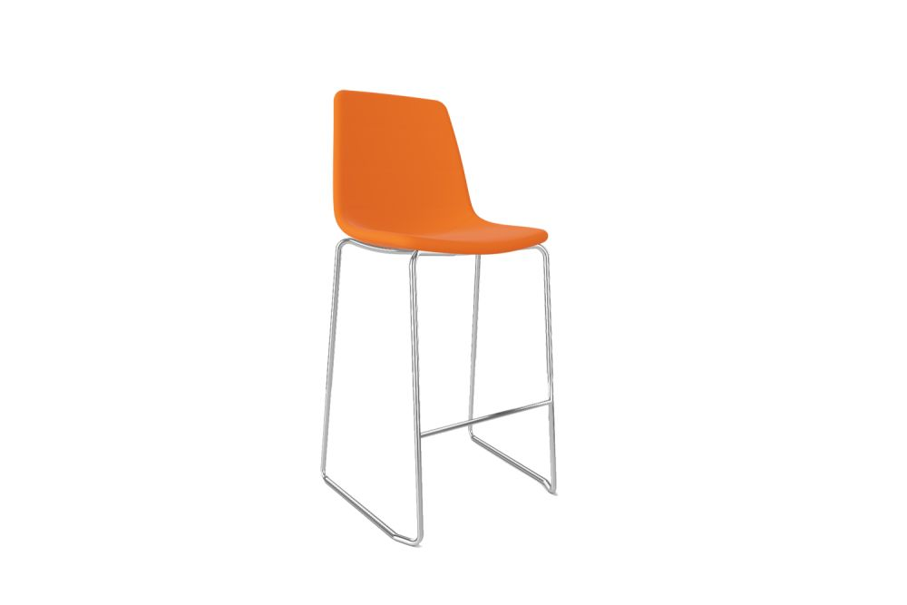 https://res.cloudinary.com/clippings/image/upload/t_big/dpr_auto,f_auto,w_auto/v1544604033/products/alhambra-st-66-upholstered-sled-counter-stool-set-of-4-gaber-stefano-sandon%C3%A0-clippings-11128196.jpg