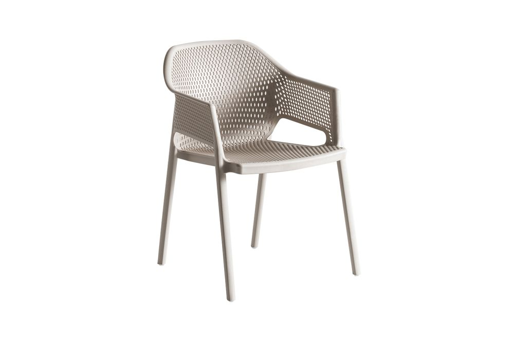 00 White,Gaber,Breakout & Cafe Chairs,auto part,chair,furniture,wicker