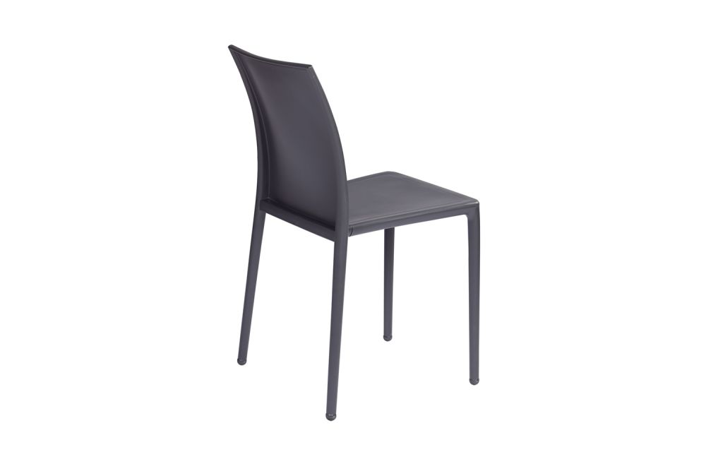 https://res.cloudinary.com/clippings/image/upload/t_big/dpr_auto,f_auto,w_auto/v1544611014/products/moon-dining-chair-set-of-8-gaber-eurolinea-clippings-11128308.jpg