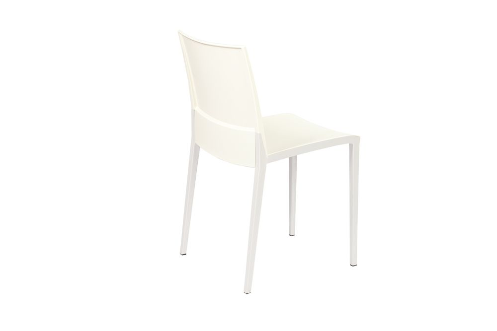 https://res.cloudinary.com/clippings/image/upload/t_big/dpr_auto,f_auto,w_auto/v1544614493/products/over-dining-chair-set-of-8-gaber-eurolinea-clippings-11128351.jpg