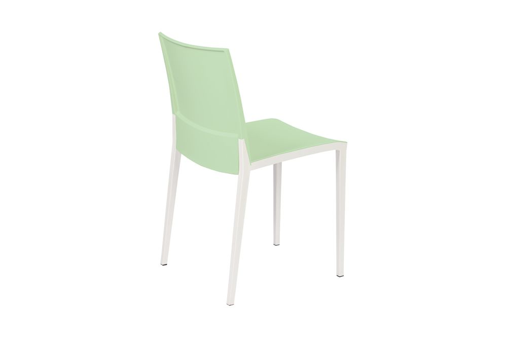 https://res.cloudinary.com/clippings/image/upload/t_big/dpr_auto,f_auto,w_auto/v1544614493/products/over-dining-chair-set-of-8-gaber-eurolinea-clippings-11128353.jpg