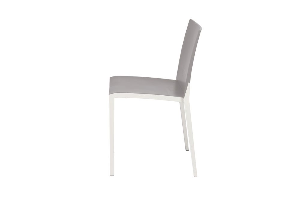 https://res.cloudinary.com/clippings/image/upload/t_big/dpr_auto,f_auto,w_auto/v1544614493/products/over-dining-chair-set-of-8-gaber-eurolinea-clippings-11128355.jpg