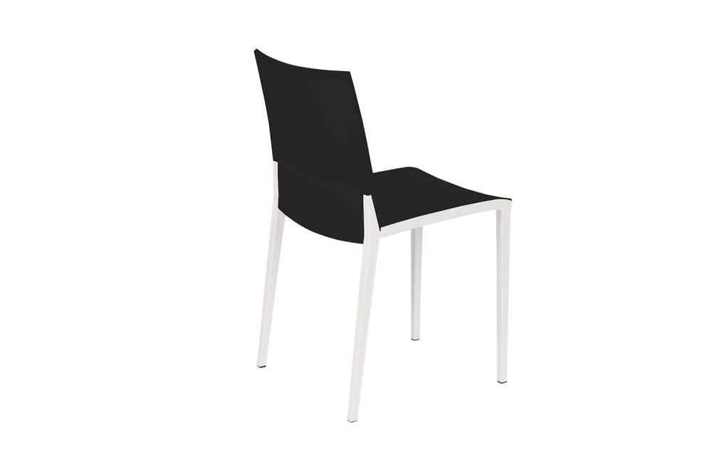 https://res.cloudinary.com/clippings/image/upload/t_big/dpr_auto,f_auto,w_auto/v1544614494/products/over-dining-chair-set-of-8-gaber-eurolinea-clippings-11128356.jpg