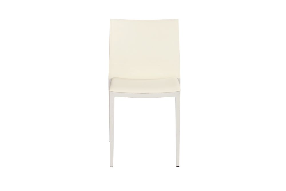 https://res.cloudinary.com/clippings/image/upload/t_big/dpr_auto,f_auto,w_auto/v1544615890/products/over-plus-upholstered-dining-chair-set-of-6-gaber-eurolinea-clippings-11128369.jpg
