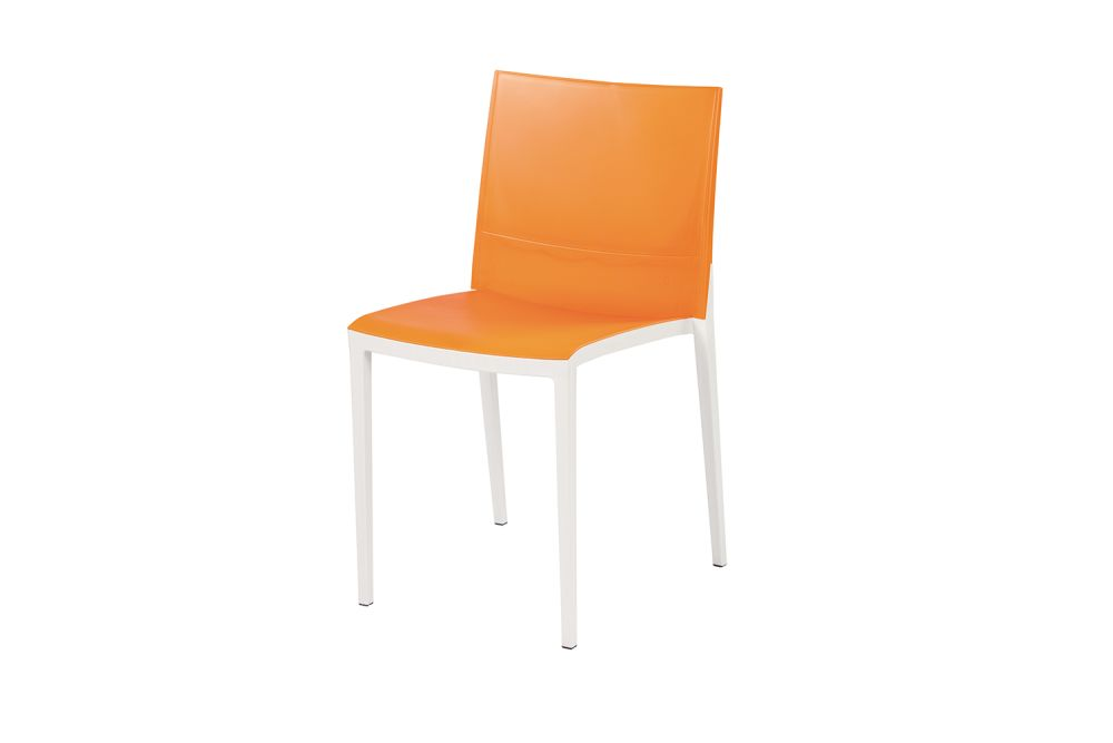 https://res.cloudinary.com/clippings/image/upload/t_big/dpr_auto,f_auto,w_auto/v1544615890/products/over-plus-upholstered-dining-chair-set-of-6-gaber-eurolinea-clippings-11128370.jpg