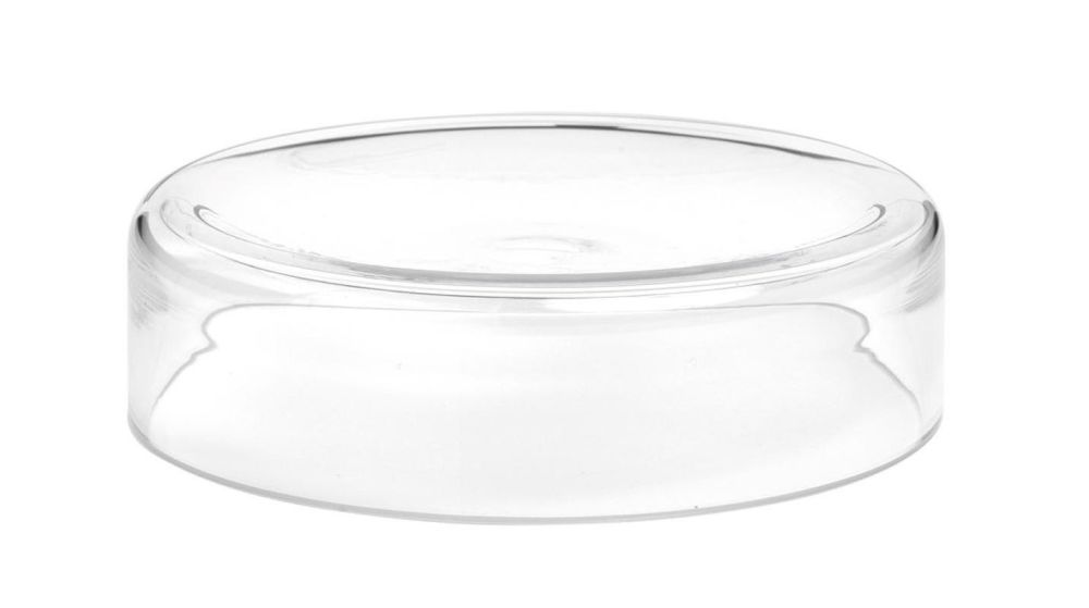 https://res.cloudinary.com/clippings/image/upload/t_big/dpr_auto,f_auto,w_auto/v1544618786/products/jar-glass-bowl-sch%C3%B6nbuch-martha-schwindling-clippings-11128384.jpg