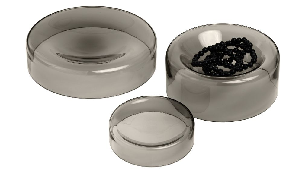 https://res.cloudinary.com/clippings/image/upload/t_big/dpr_auto,f_auto,w_auto/v1544619987/products/jar-glass-bowl-sch%C3%B6nbuch-martha-schwindling-clippings-11128395.jpg
