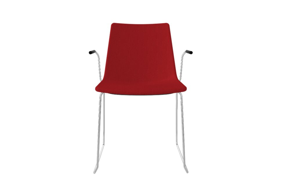 https://res.cloudinary.com/clippings/image/upload/t_big/dpr_auto,f_auto,w_auto/v1544684072/products/akami-ss-upholstered-sled-chair-with-arms-set-of-4-gaber-stefano-sandon%C3%A0-clippings-11128511.jpg