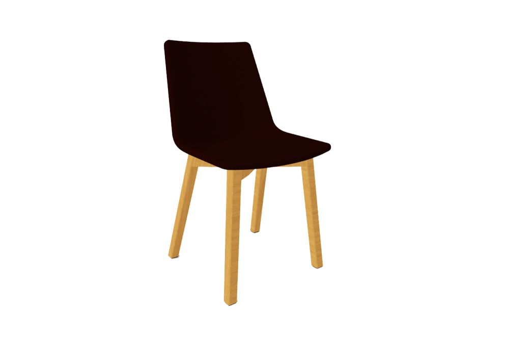 https://res.cloudinary.com/clippings/image/upload/t_big/dpr_auto,f_auto,w_auto/v1544684907/products/akami-bl-upholstered-dining-chair-set-of-4-gaber-stefano-sandon%C3%A0-clippings-11128518.jpg