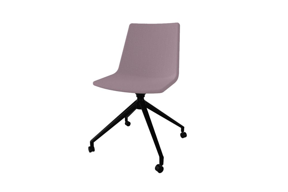 https://res.cloudinary.com/clippings/image/upload/t_big/dpr_auto,f_auto,w_auto/v1544685745/products/akami-ur-upholstered-swivel-chair-with-castors-set-of-4-gaber-stefano-sandon%C3%A0-clippings-11128523.jpg