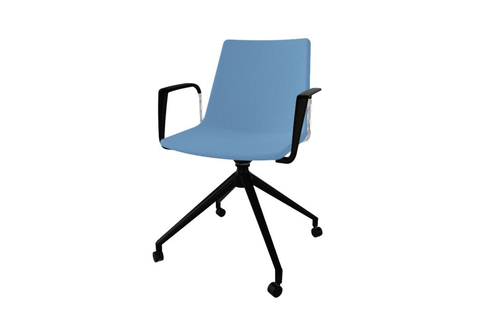https://res.cloudinary.com/clippings/image/upload/t_big/dpr_auto,f_auto,w_auto/v1544686104/products/akami-ur-br-upholstered-swivel-chair-with-castors-and-armrest-set-of-4-gaber-stefano-sandon%C3%A0-clippings-11128526.jpg