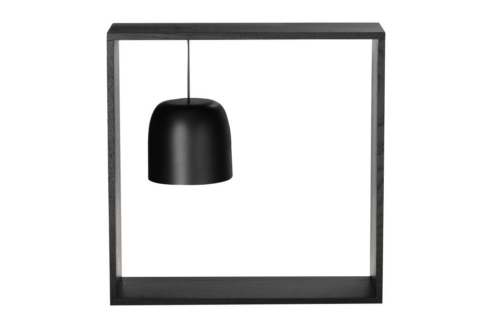 Gaku Table Lamp by Flos