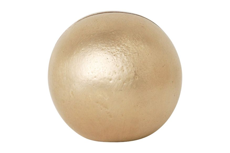 beige,egg,sphere