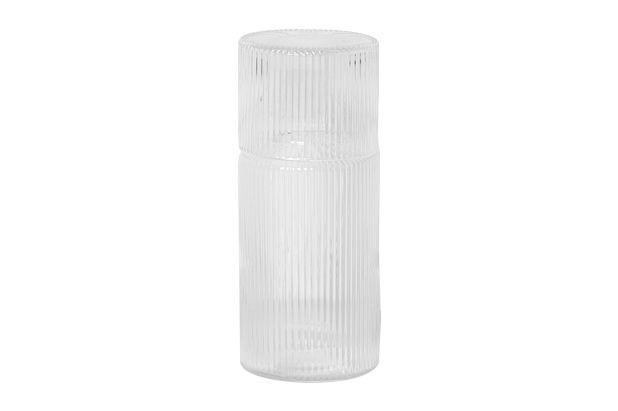 ferm LIVING,Glassware,cylinder,filter