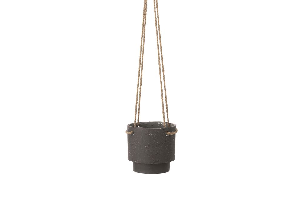 Medium,ferm LIVING,Plant Pots,ceiling,lighting,product