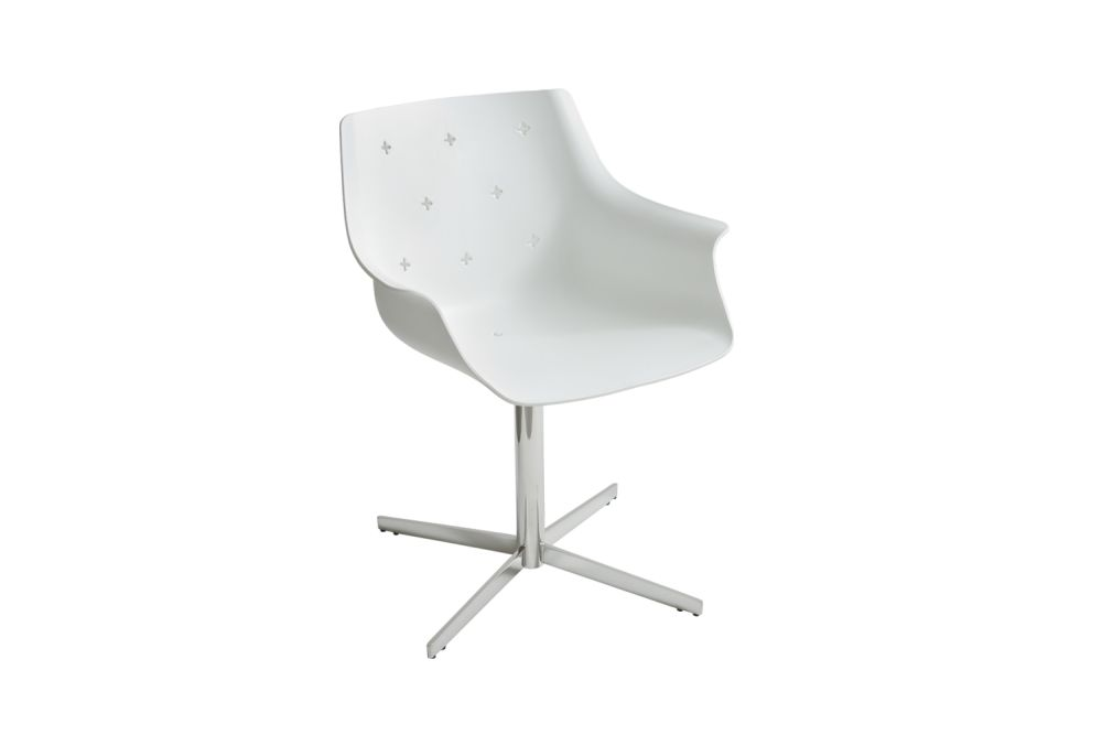 00 White,Gaber,Conference Chairs,chair,design,furniture,product,table