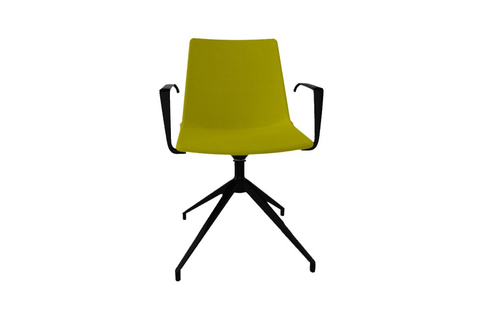 https://res.cloudinary.com/clippings/image/upload/t_big/dpr_auto,f_auto,w_auto/v1544711646/products/akami-u-br-upholstered-swivel-chair-with-arms-set-of-4-gaber-stefano-sandon%C3%A0-clippings-11129001.jpg