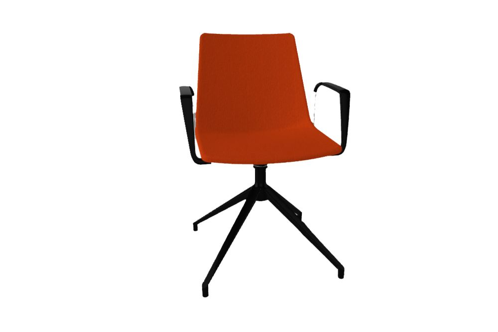 https://res.cloudinary.com/clippings/image/upload/t_big/dpr_auto,f_auto,w_auto/v1544711647/products/akami-u-br-upholstered-swivel-chair-with-arms-set-of-4-gaber-stefano-sandon%C3%A0-clippings-11129000.jpg