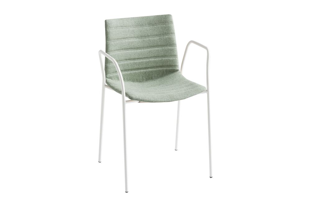 https://res.cloudinary.com/clippings/image/upload/t_big/dpr_auto,f_auto,w_auto/v1544779844/products/kanvas-tb-full-upholstered-dining-chair-with-arms-set-of-4-simil-leather-aurea-1-chromed-metal-gaber-stefano-sandon%C3%A0-clippings-11128885.jpg