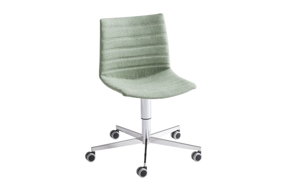 Simil Leather Aurea 1,Gaber,Conference Chairs,chair,furniture,office chair,product
