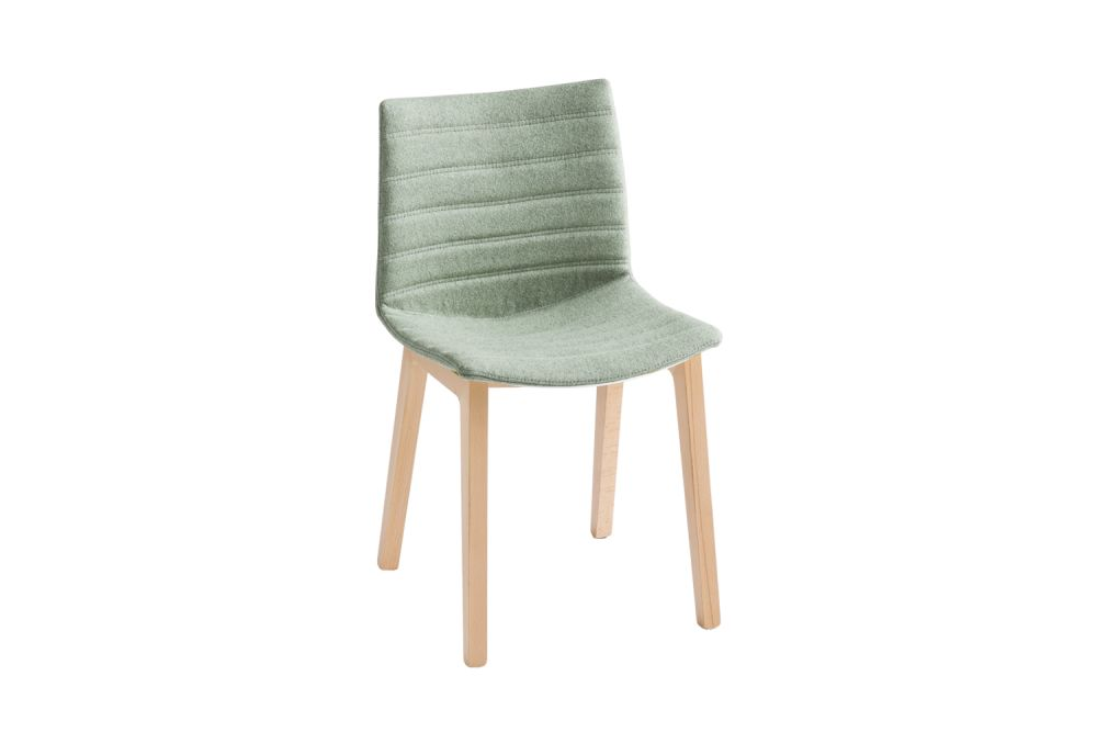 Simil Leather Aurea 1,Gaber,Breakout & Cafe Chairs,beige,chair,furniture,turquoise