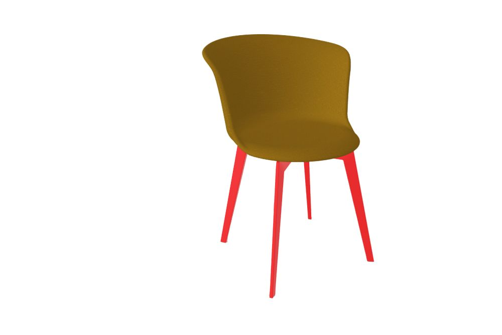 https://res.cloudinary.com/clippings/image/upload/t_big/dpr_auto,f_auto,w_auto/v1544783284/products/dress-epica-fix-dining-chair-set-of-4-gaber-marc-sadler-clippings-11129206.jpg