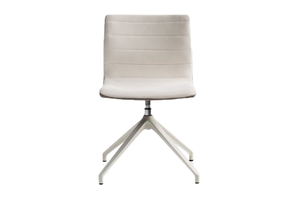Jet 9110, Dark Grey,Diemme,Conference Chairs,beige,chair,furniture,white