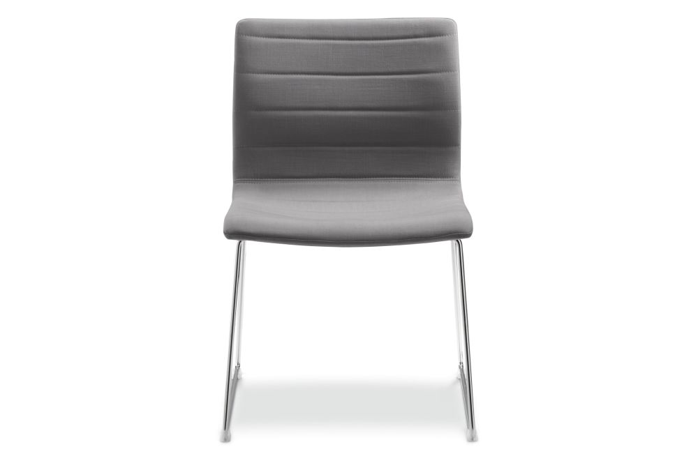 https://res.cloudinary.com/clippings/image/upload/t_big/dpr_auto,f_auto,w_auto/v1544785178/products/miss-dining-chair-sled-base-diemme-nicola-cacco-clippings-11129220.jpg