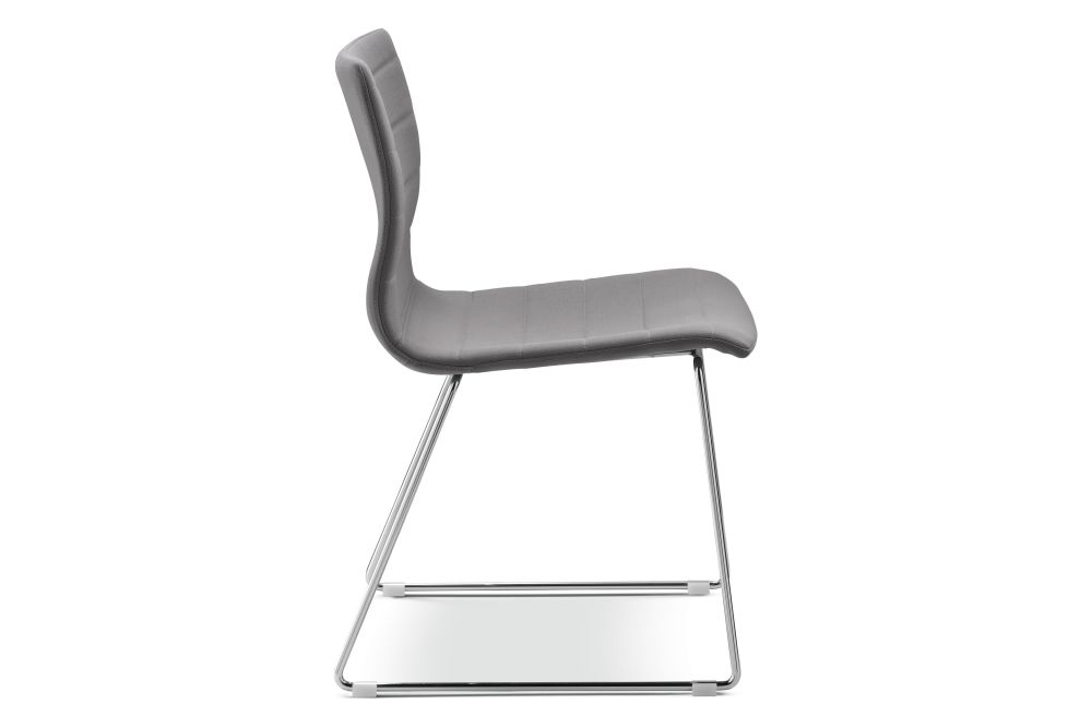 https://res.cloudinary.com/clippings/image/upload/t_big/dpr_auto,f_auto,w_auto/v1544785178/products/miss-dining-chair-sled-base-diemme-nicola-cacco-clippings-11129221.jpg