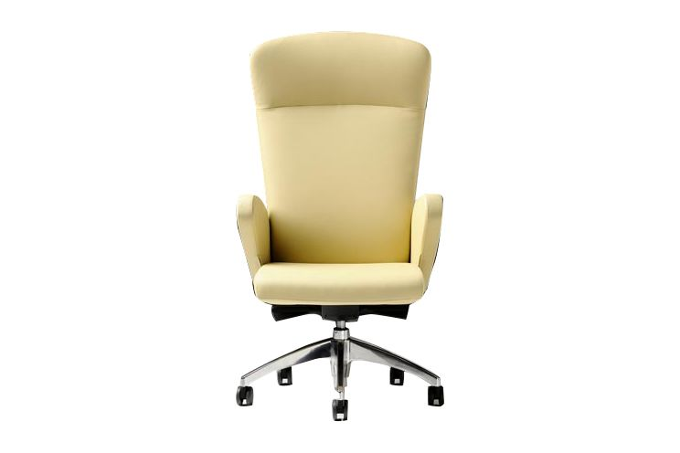 Jet 9110,Diemme,Task Chairs,armrest,beige,chair,furniture,line,office chair,product