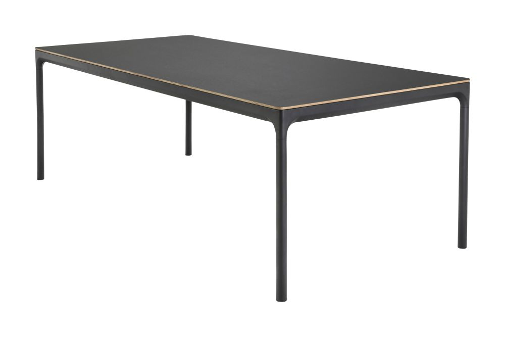 https://res.cloudinary.com/clippings/image/upload/t_big/dpr_auto,f_auto,w_auto/v1544795101/products/four-dining-table-indoor-houe-henrik-pedersen-clippings-11129290.jpg