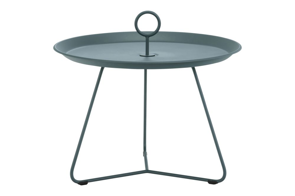 https://res.cloudinary.com/clippings/image/upload/t_big/dpr_auto,f_auto,w_auto/v1544800355/products/eyelet-tray-side-table-houe-henrik-pedersen-clippings-11129366.jpg