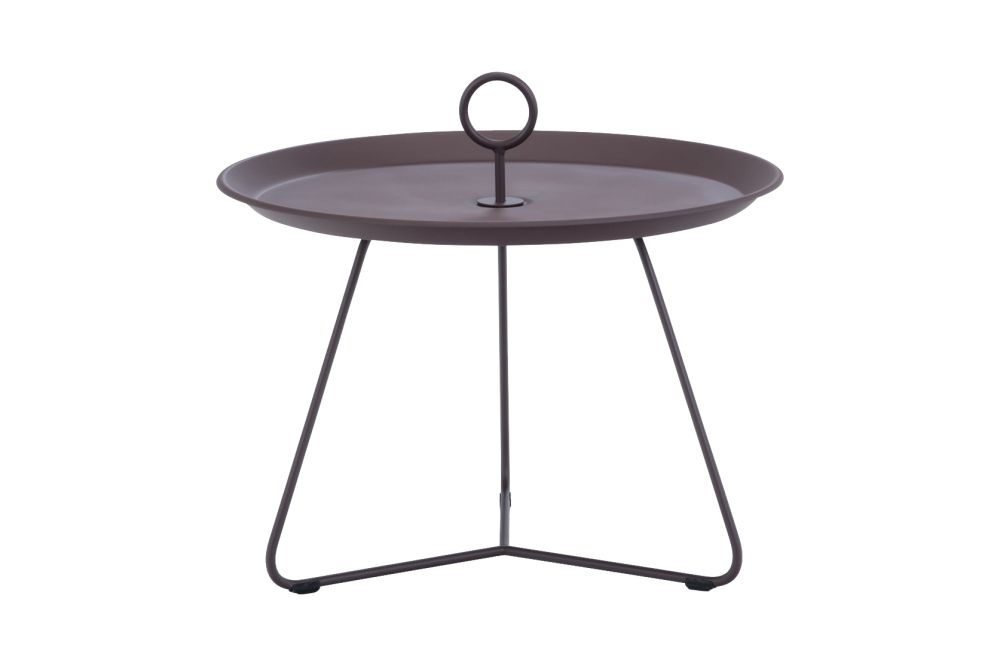 https://res.cloudinary.com/clippings/image/upload/t_big/dpr_auto,f_auto,w_auto/v1544800358/products/eyelet-tray-side-table-houe-henrik-pedersen-clippings-11129367.jpg