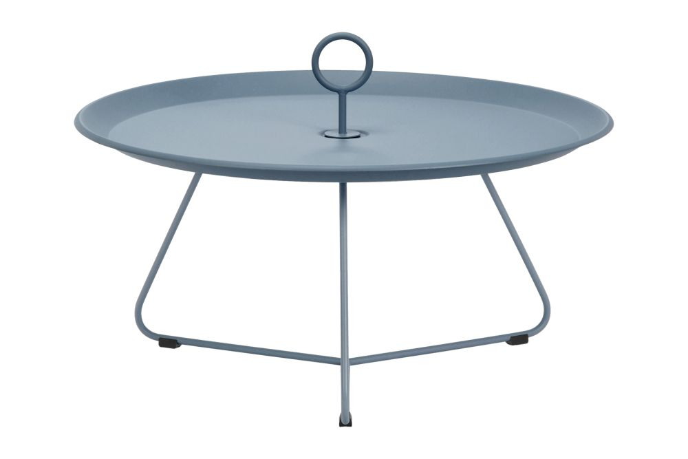 https://res.cloudinary.com/clippings/image/upload/t_big/dpr_auto,f_auto,w_auto/v1544800360/products/eyelet-tray-side-table-houe-henrik-pedersen-clippings-11129368.jpg