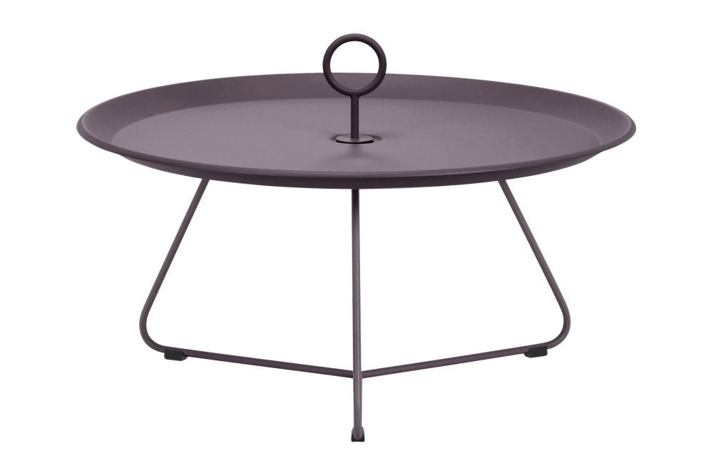 https://res.cloudinary.com/clippings/image/upload/t_big/dpr_auto,f_auto,w_auto/v1544800376/products/eyelet-tray-side-table-houe-henrik-pedersen-clippings-11129370.jpg