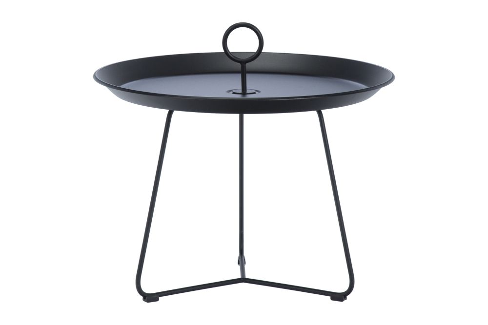 https://res.cloudinary.com/clippings/image/upload/t_big/dpr_auto,f_auto,w_auto/v1544800389/products/eyelet-tray-side-table-houe-henrik-pedersen-clippings-11129372.jpg
